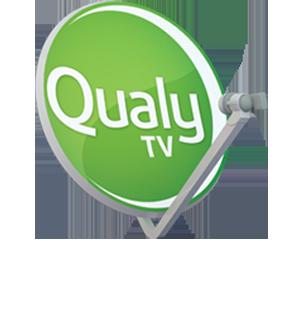 qualy-tv