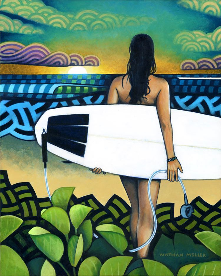 surfer-at-sunset