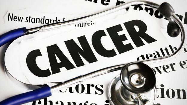 28_cancer_g_w_MED