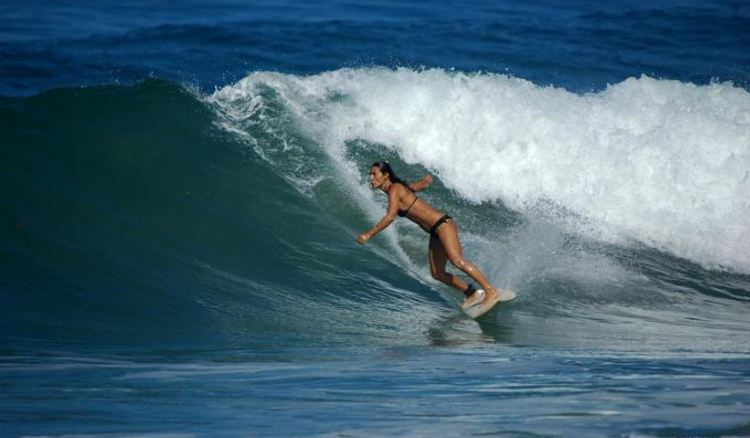 Photo from www.surfing-waves.com