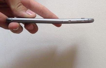 iBend: Apple To Sell $199 Case to Fix Bendable iPhones