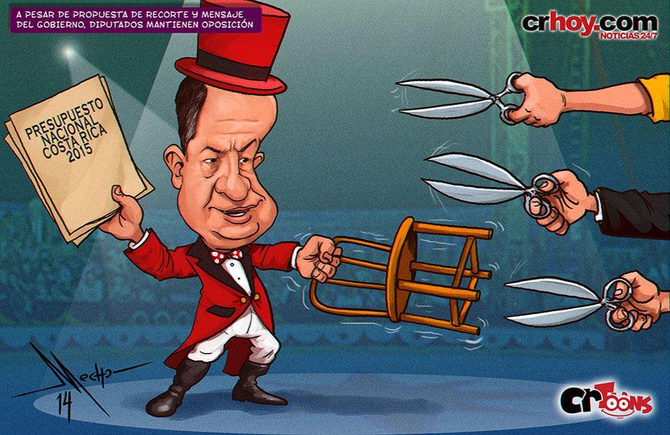CRHOY-caricatura-01-09-2014