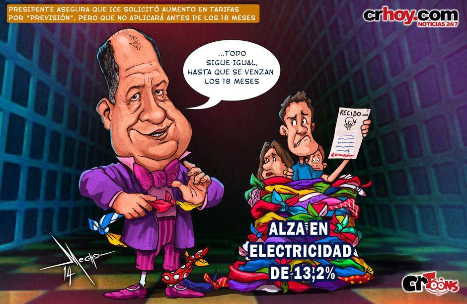 CRHOY-caricatura-09-10-2014