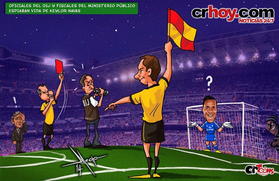 CRHOY-caricatura-30-10-2014