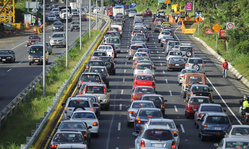 Mantener-congestionamiento-FOTO-JORGE-NAVARRO_AHOIMA20140929_0010_8
