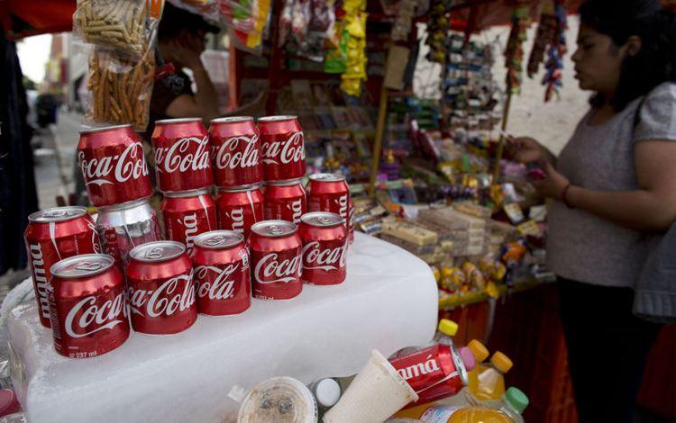 Perdidas-mundial-consumo-bebidas-carbonatadas6