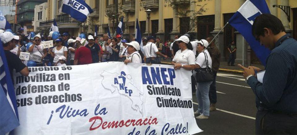 anep_protesta_full