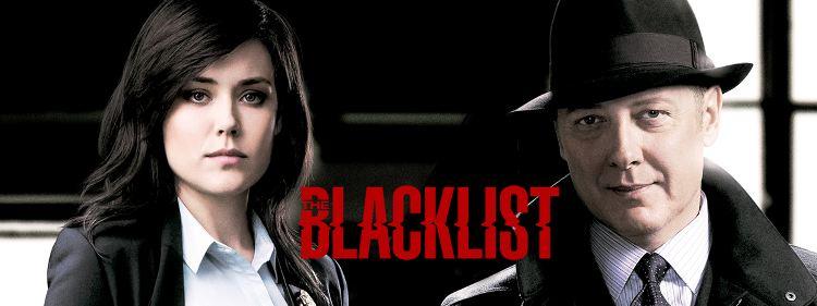 blacklist-toppbild-130930-750