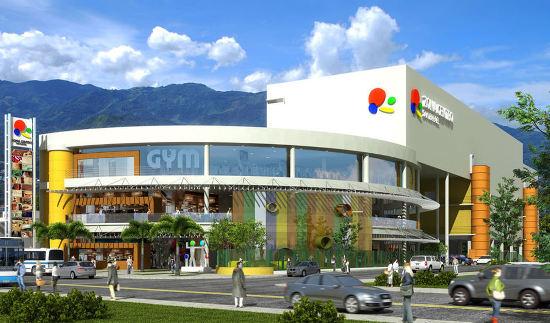 centro-comercial-etapa-construccion_LNCIMA20141029_0084_27