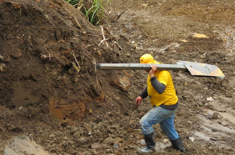 landslides-costa-rica1986