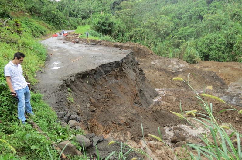 landslides-costa-rica1987