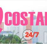 logo-pink-oct