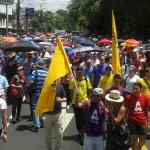 marcha-14-10-071980
