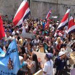 marcha-14-10-071989