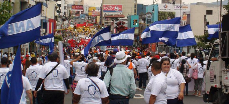 marcha-anep-full