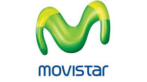 Movistar Expects To Reach 40% of Costa Ricans With Its 4G Network