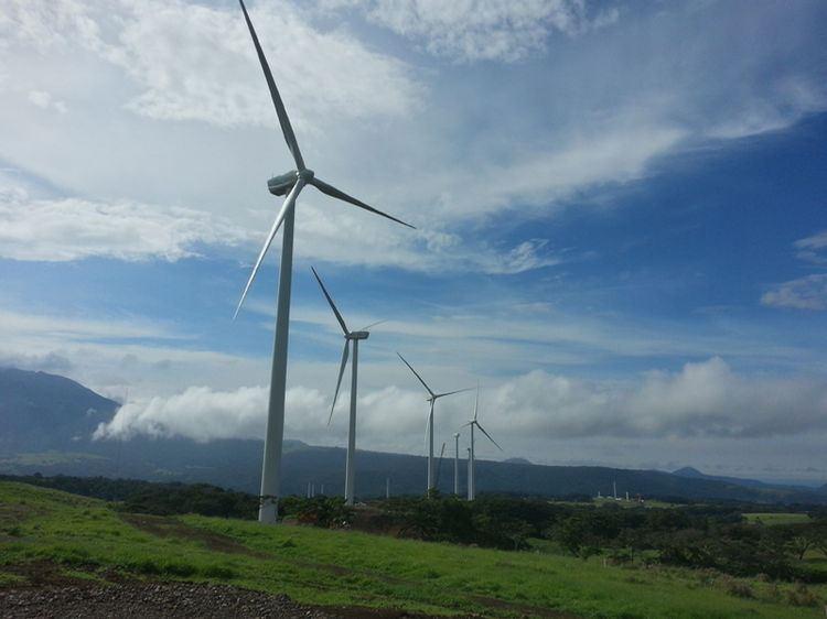 parques_eolicos-Grupo_Ecoenergia-Globeleq_Mesoamerica_Energy-Coopeguanacaste-ESPH_ELFIMA20141024_0033_16