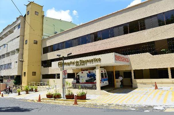 private-hospital-centralamerica