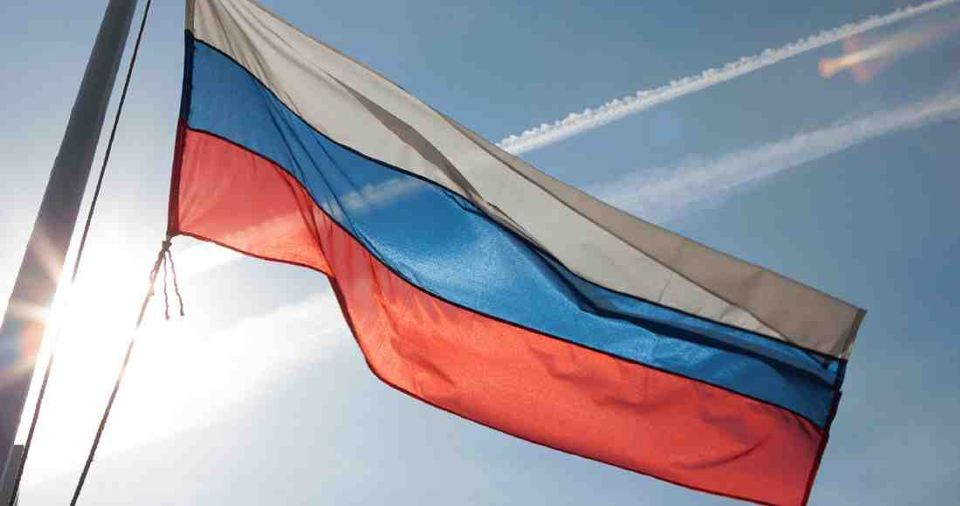 From Guanacaste to Russia?