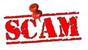 scam-230x130