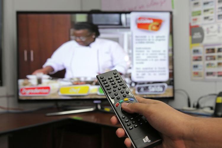 television-interactividad-herramienta-utilizada-educacion_ELFIMA20140923_0011_18