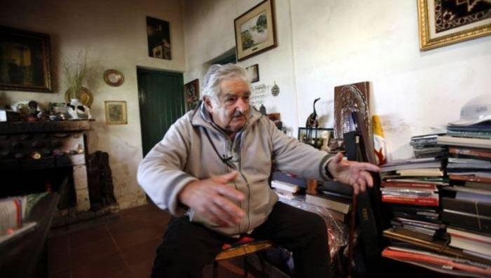 Uruguayan President Calls Voters to Respect Tolerance