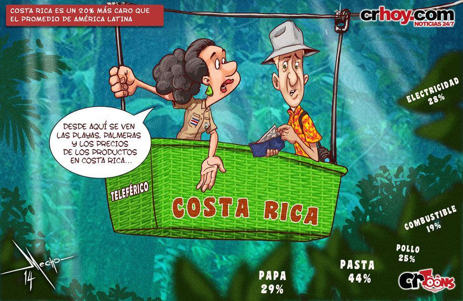 CRHOY-caricatura-12-11-20141