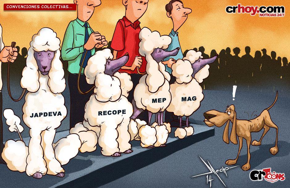 CRHOY-caricatura-18-11-2014