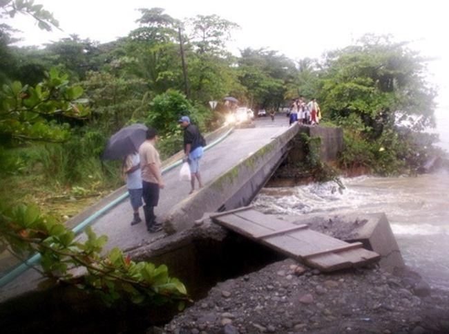 Flood-2008-Rainy-Season
