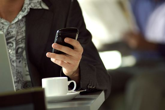 Costa Rica Starts Registering Pre-paid Mobile Users