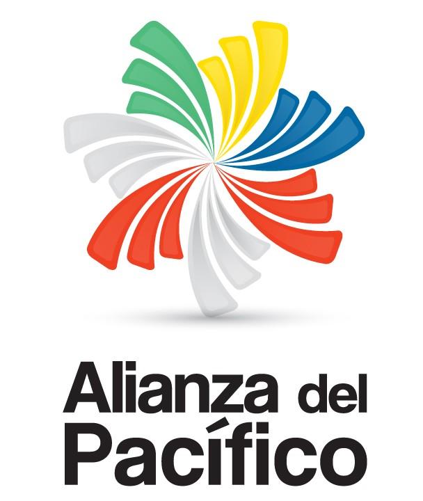 Pacific-Alliance-logo-widescreen-e1389380040915