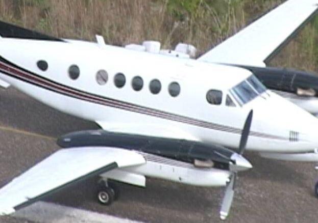 Plane-00022