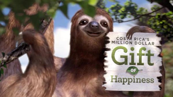 costa-rica-Million-Dollar-gift-of-happiness