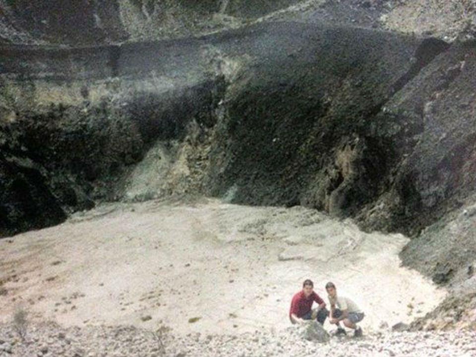crater-turrialba