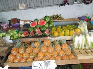 farmer-market-6