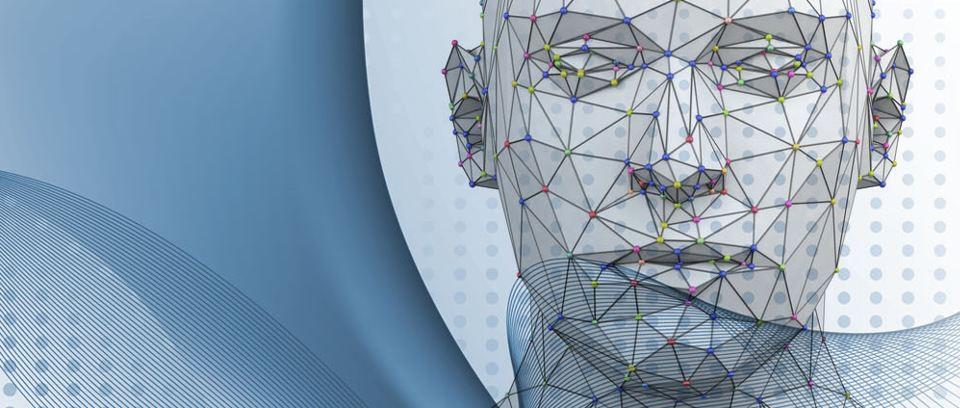 imagenes-biometrics-software-for-facial_2-recognition