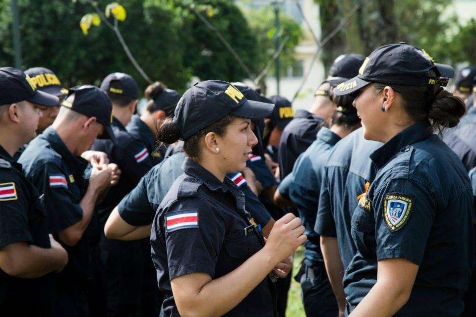 march-violence-against-women-nov-25410