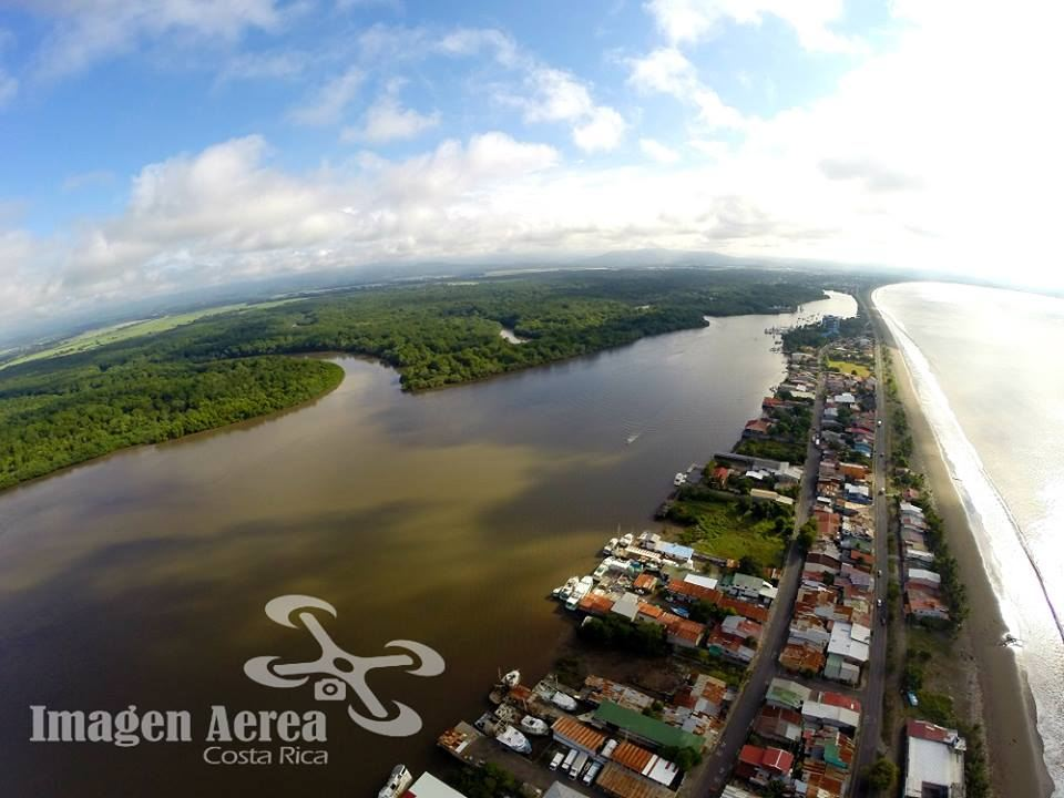 puntarenas-from-above455
