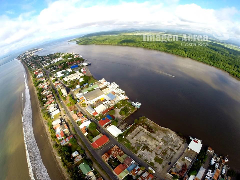 puntarenas-from-above456