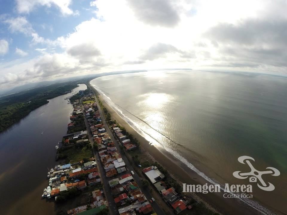 puntarenas-from-above457