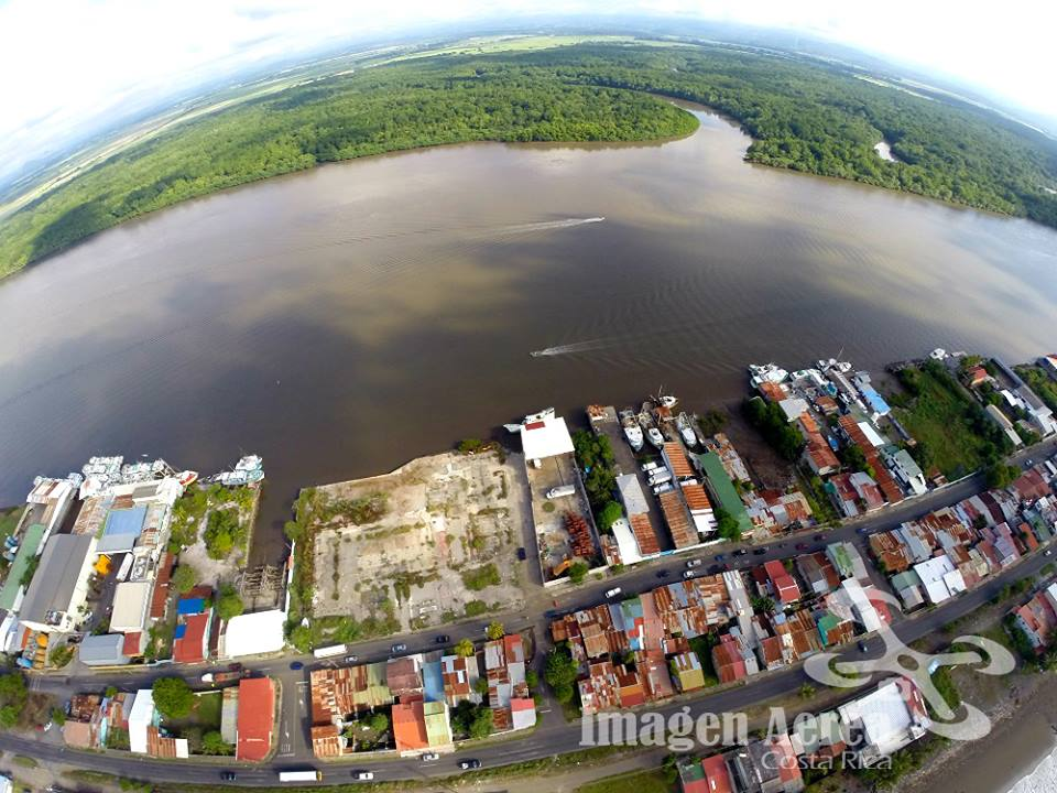 puntarenas-from-above459