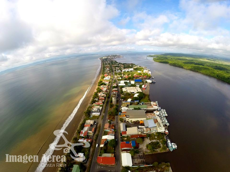 puntarenas-from-above460