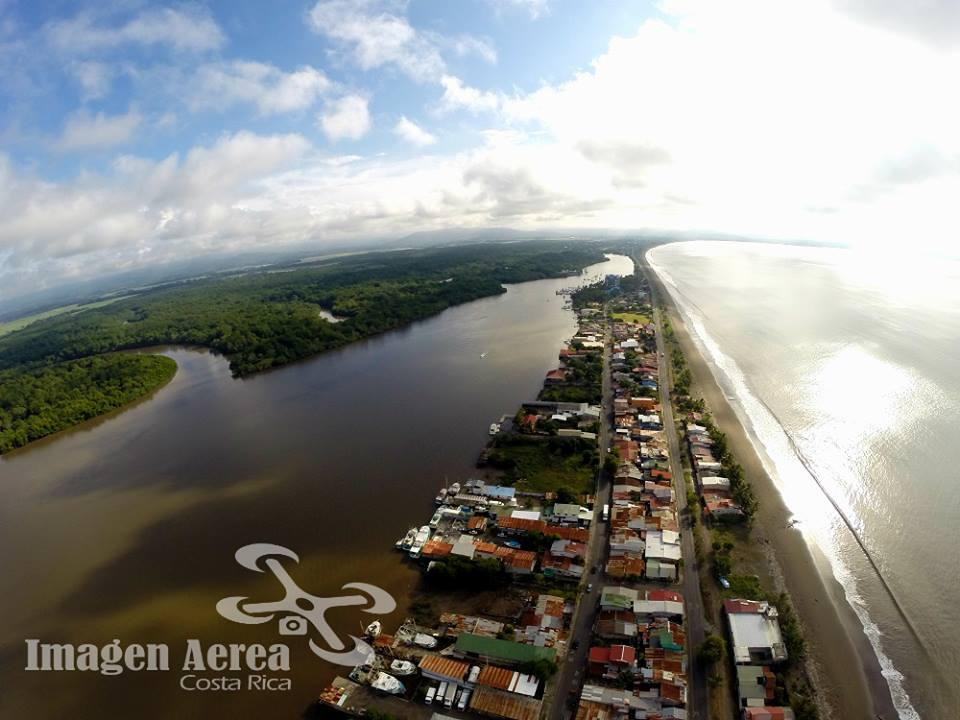 puntarenas-from-above461
