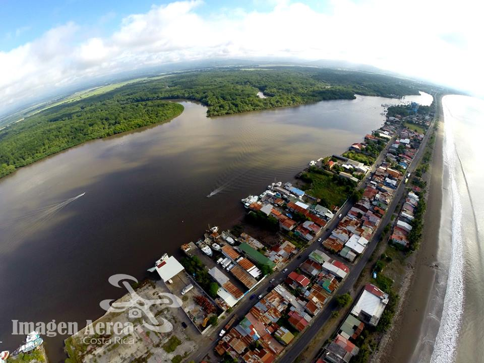 puntarenas-from-above467