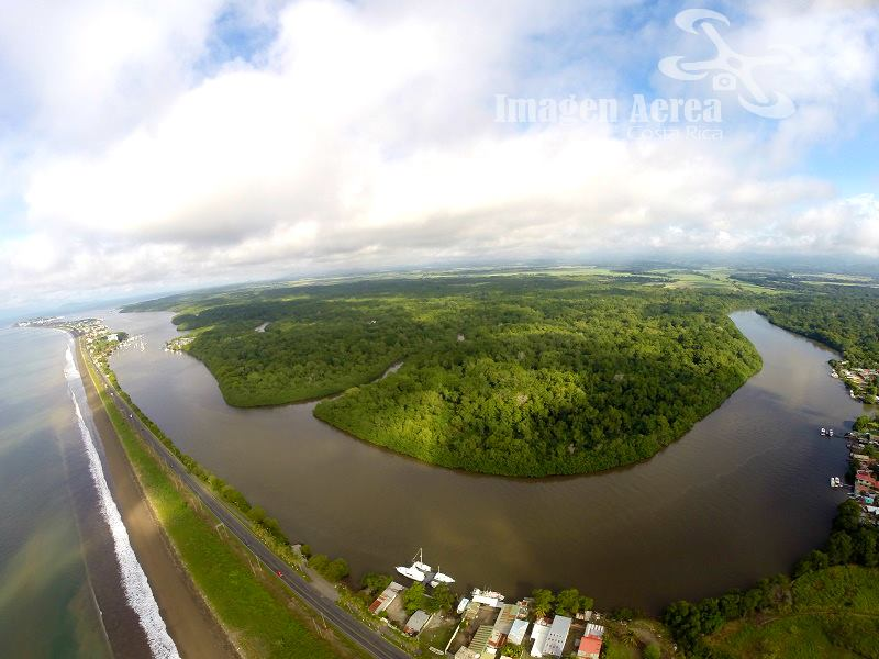 puntarenas-from-above468