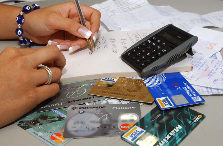 tarjetas_de_credito