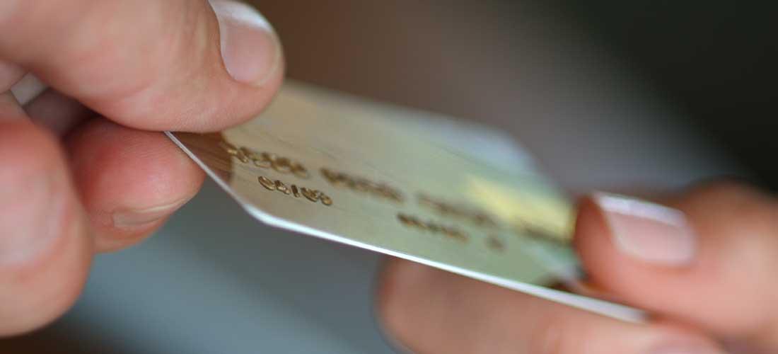 tarjetascredito2-full