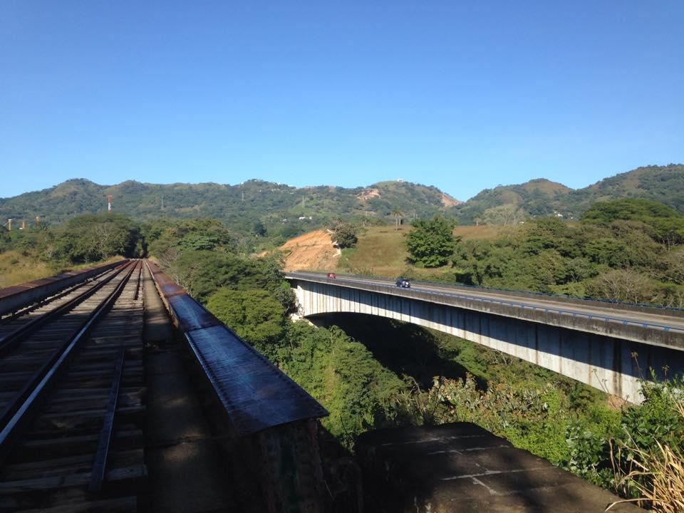 the-train-to-atenas-warner452