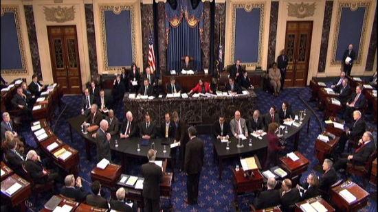 329773_US-Senate-floor