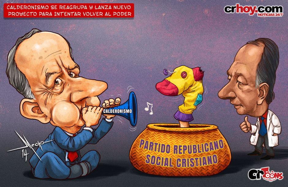 CRHOY-caricatura-15-12-2014